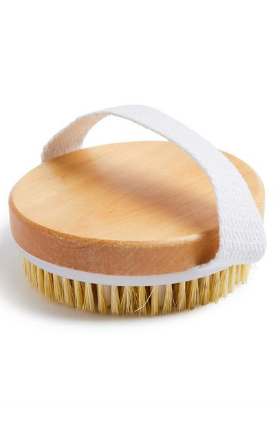 Well Massage Body Brush