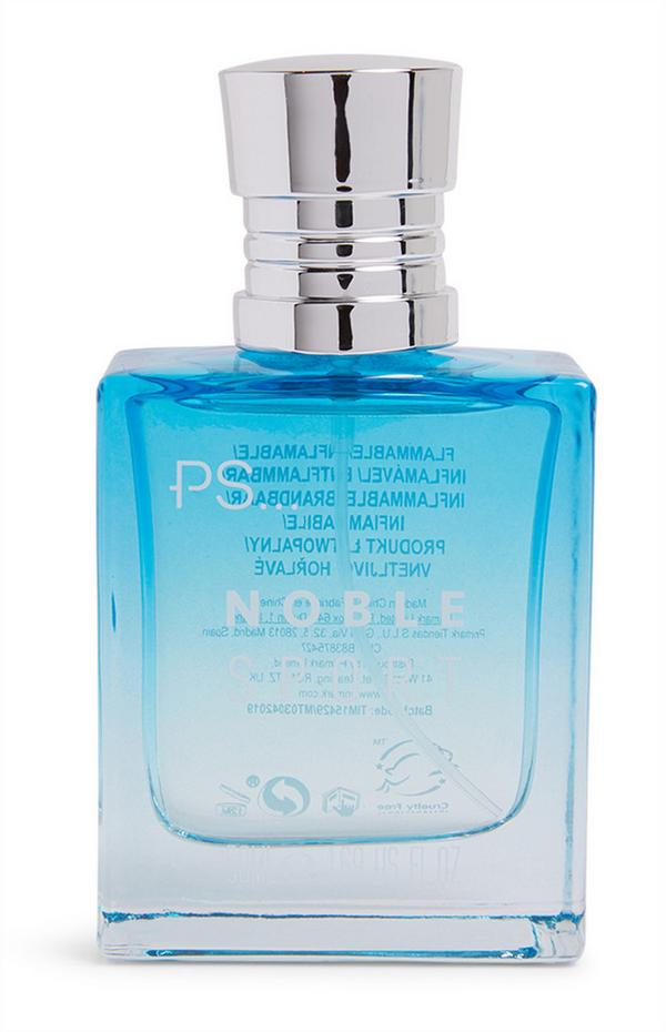 "PS ""Noble Sport"", 50 ml"