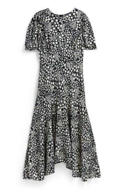 Kleider | Kleider für Damen | Primark Deutschland