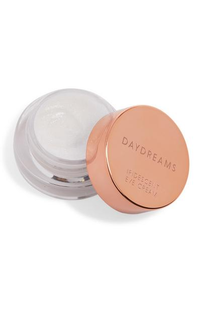 Day Dreamer Eyeshadow Pot