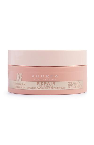 Andrew Fitzsimons Repair Hair Mask