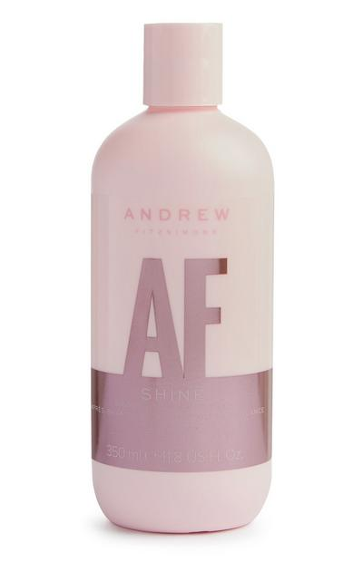 Andrew Fitzsimons Shine Smoothing Conditioner