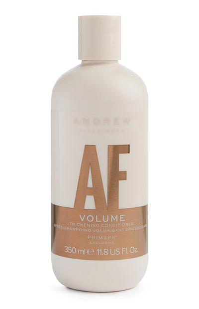 Andrew Fitzsimons Volumizing and Thickening Conditioner