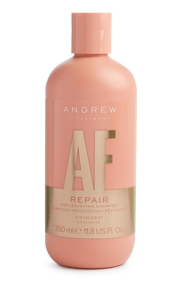 Andrew Fitzsimons Repair Replenishing Shampoo