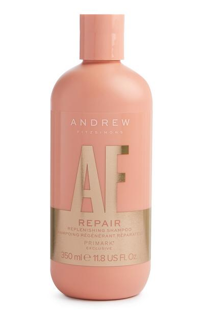 Andrew Fitzsimons Repair Replenishing Shampoo
