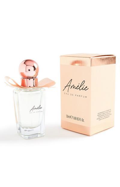 Amelie Eau De Parfum 50ml