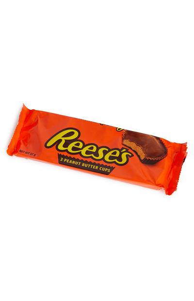 Reeses Peanut Butter Cup 42G