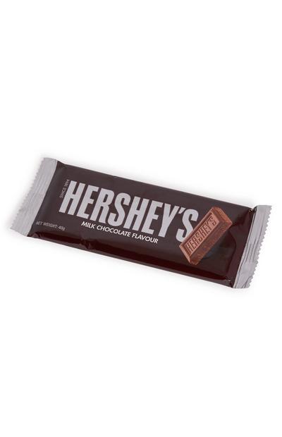 Mlečna čokolada Hershey's