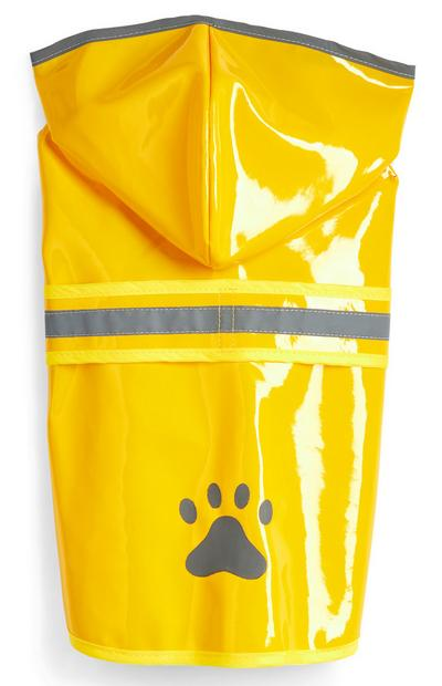 Pet High Vis Jacket