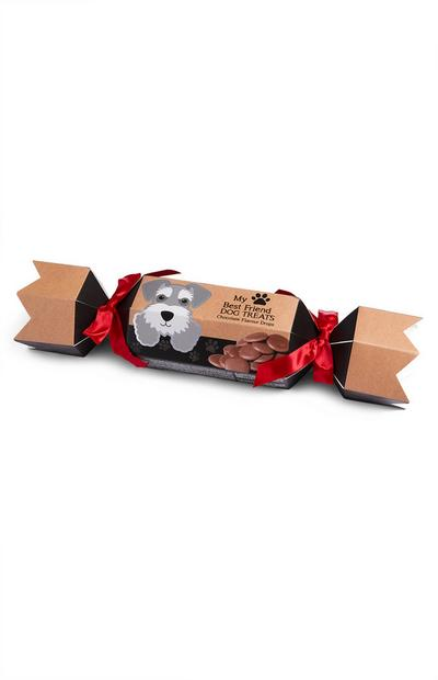 Pet Food Cracker