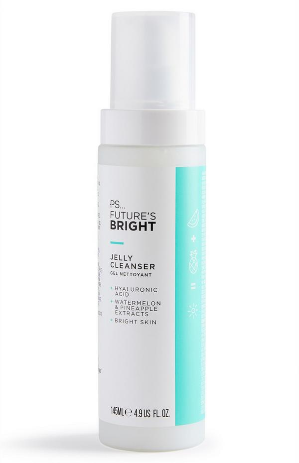 Future's Bright Jelly Cleanser