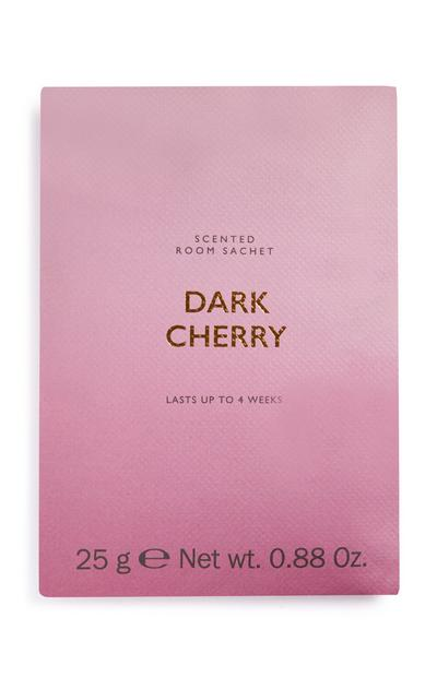 Geursachet Dark Cherry