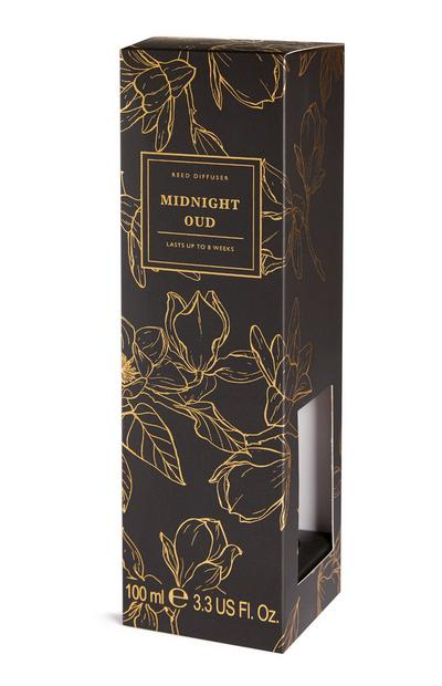 Diffuseur Midnight Oud 100 ml