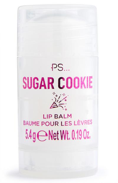 Mini baume à lèvres en stick Sugar Cookie