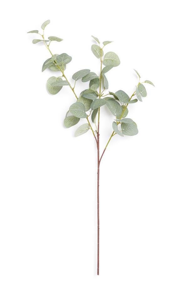 Single Stem Foliage