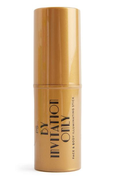 PS By Invitation Only Face And Body Illuminating Stick