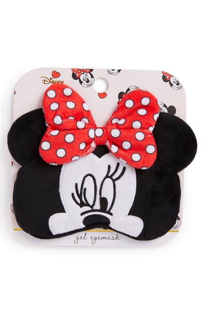 Minnie Mouse-oogmasker met gel