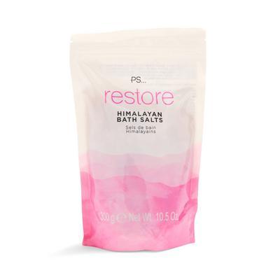 Restore Himalaya-badzout 300 g