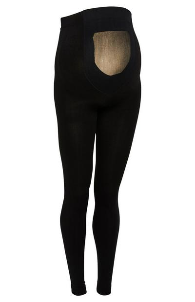 Leggings de premamá supercómodos