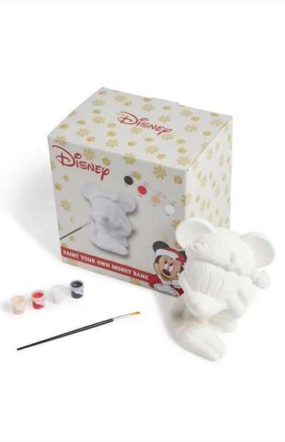 Disney Make Your Own Money Box