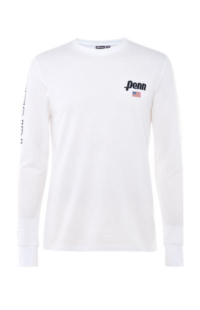 Camiseta de manga larga de la colección Penn