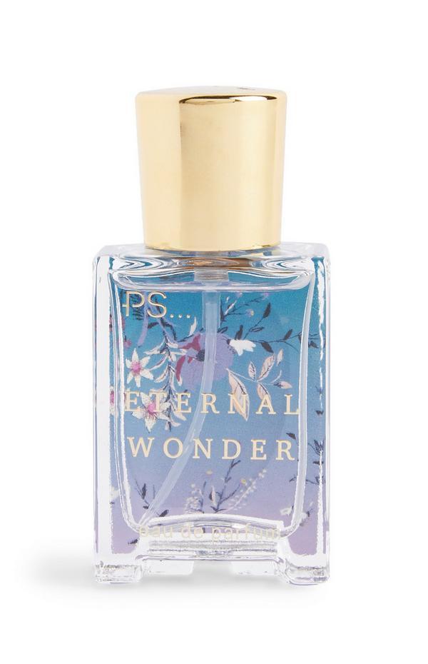 Eternal Wonder Eau De Parfum 20ml