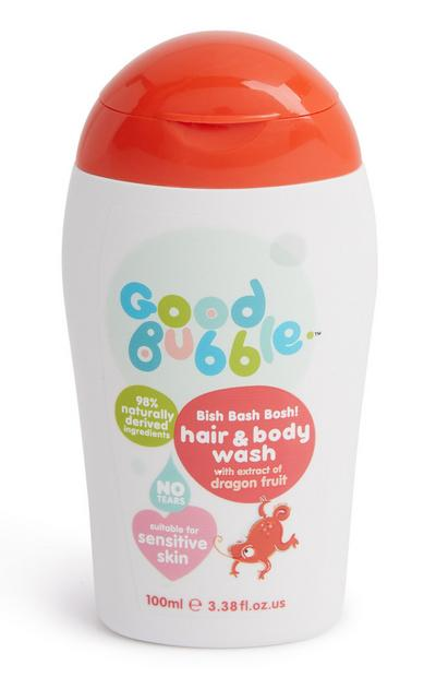 Schiuma da bagno Good Bubble 100 ml