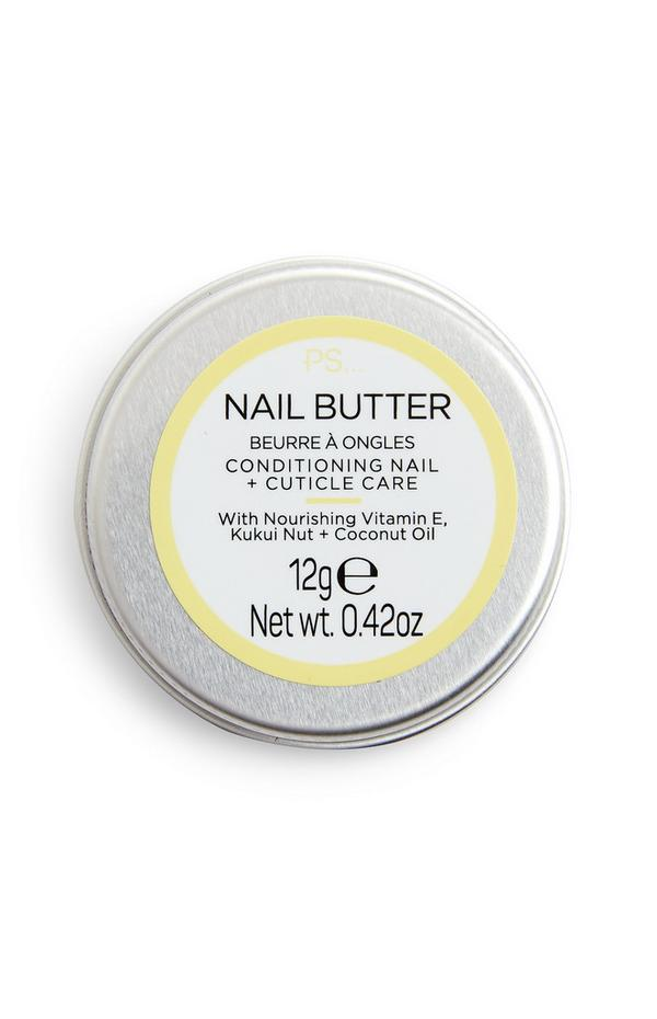 Ps Conditioning Nail And Cuticle Care Butter