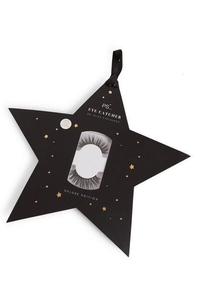 Eye Catcher Lashes Star Gift