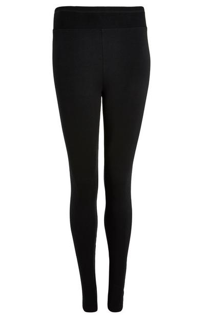 Legging noir Cool Cosy