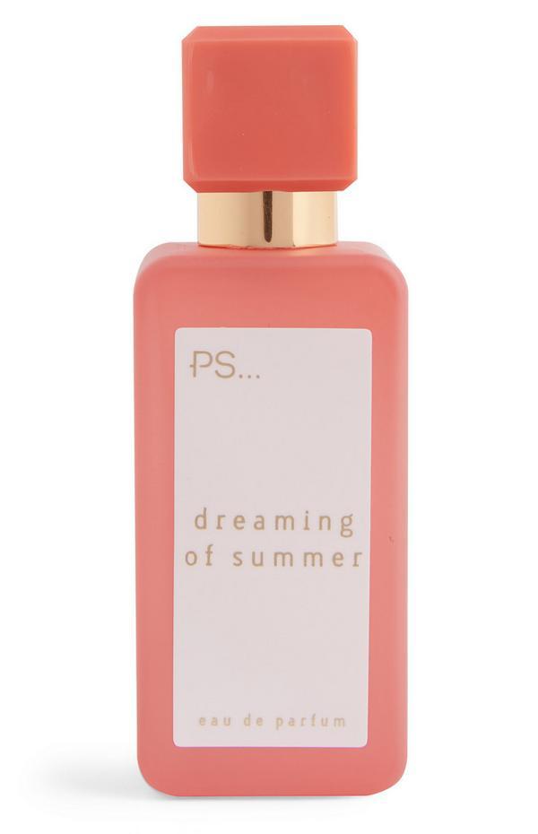 Eau de parfum Ps Dreaming Of Summer 20 ml