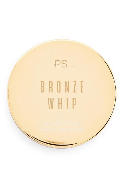 PS Bronze Whip Bronzing Cream