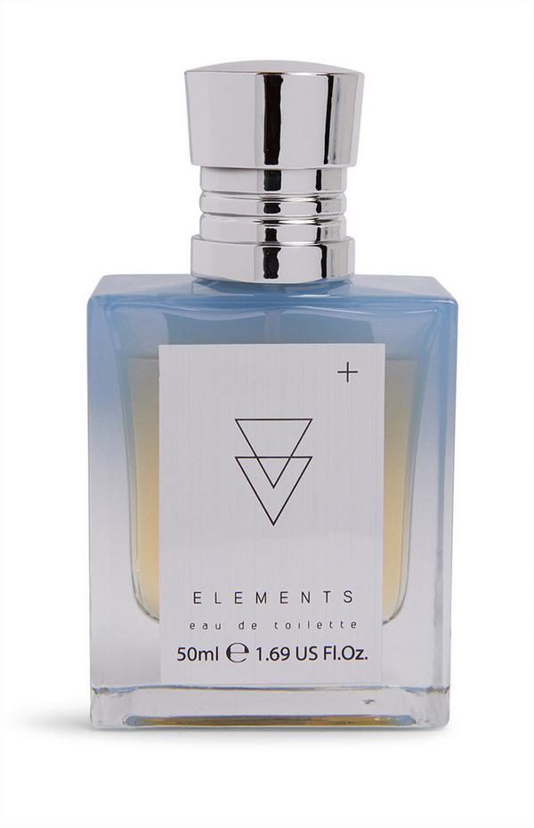 """""""Elements Day"""", 50 ml"""