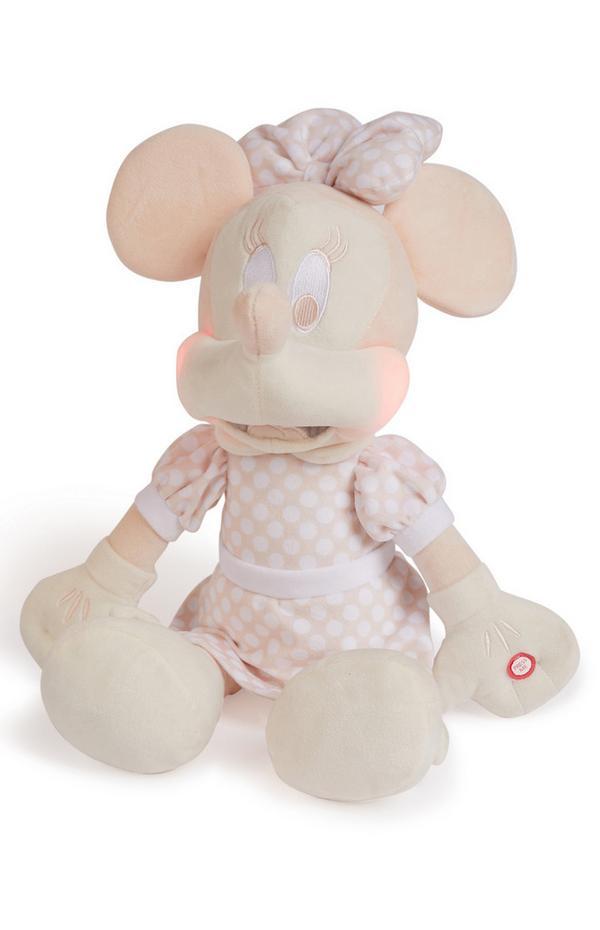 Disney Minnie Mouse-knuffel Primark Cares
