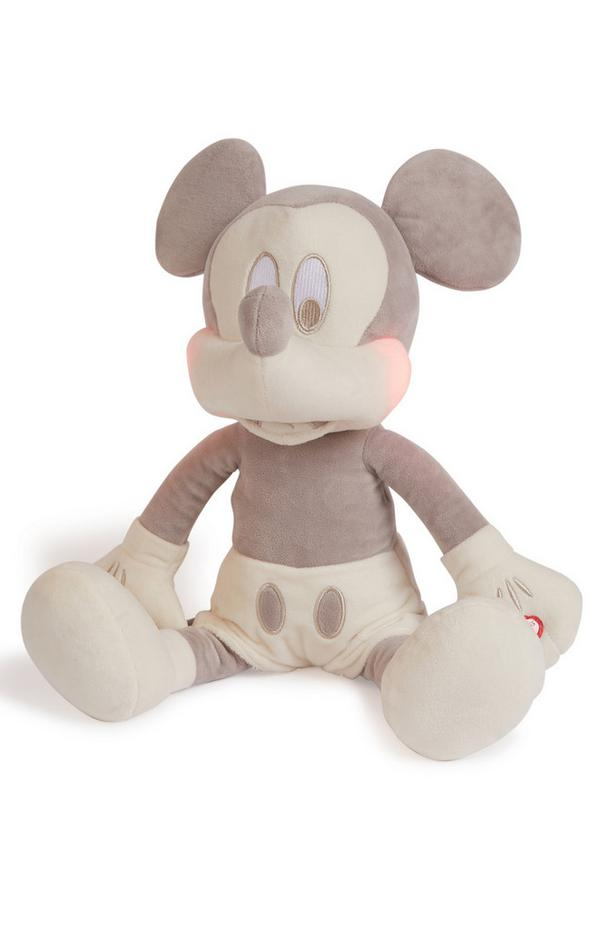 Primark Cares featuring Disney Mickey Mouse Plush