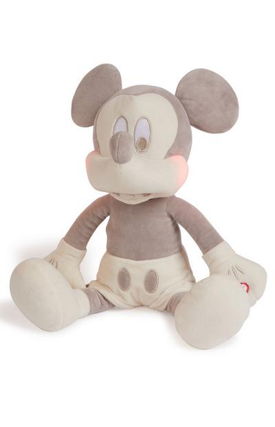 """Primark Cares featuring Disney Mickey Mouse"" Plüschtier"