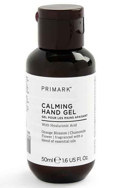 Calming Hand Gel 50Ml