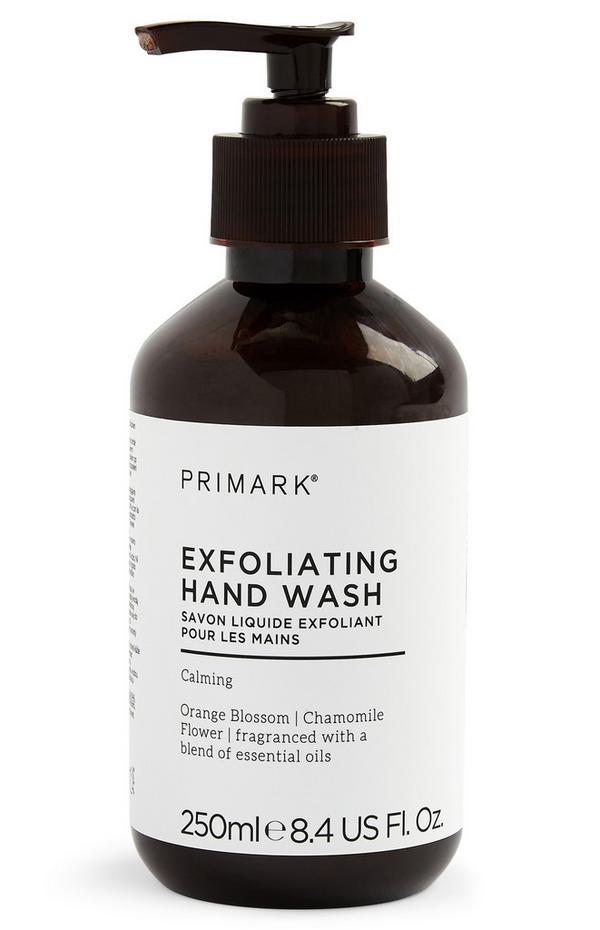 Ps Exfoliating Hand Wash 250Ml