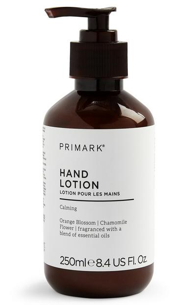 Calming Hand Lotion 250ml