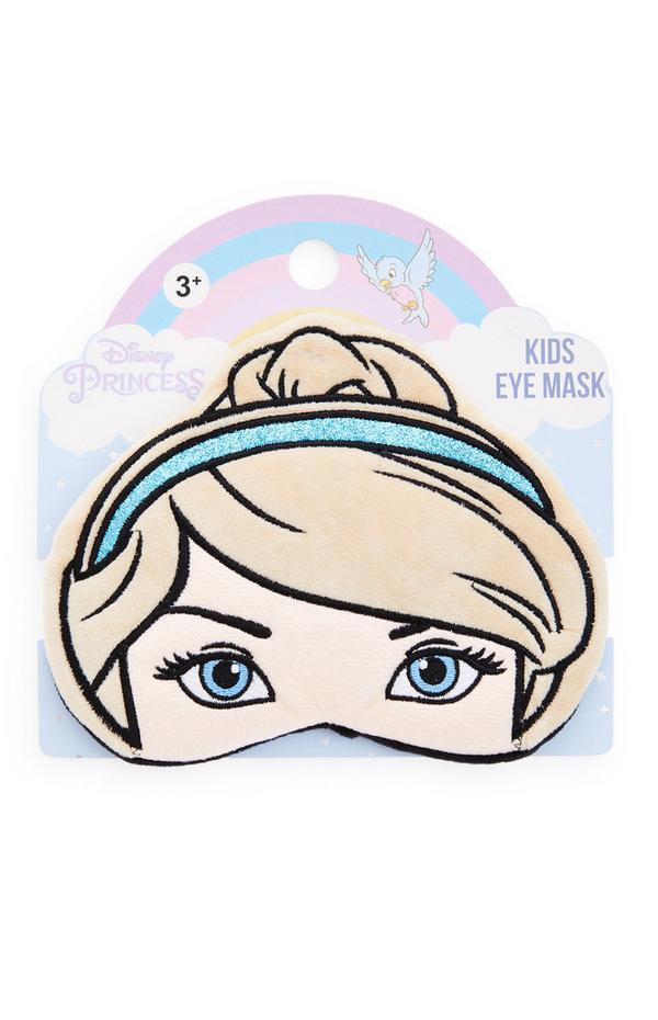 Disney Princess Eye Mask
