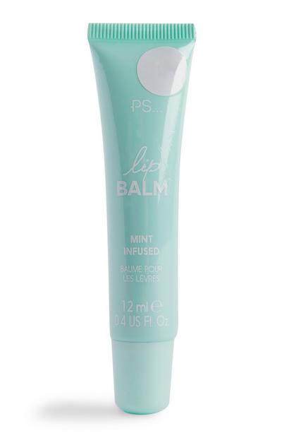 PS Mint Infused Lip Balm Tube