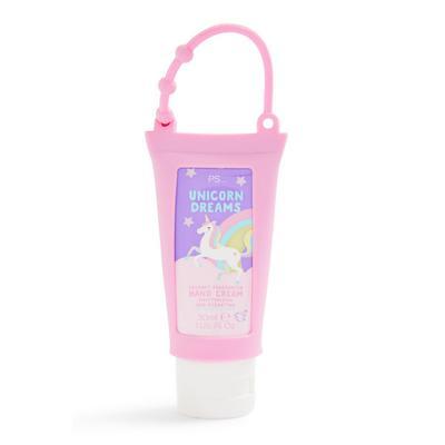 Krema za roke Ps Unicorn Dreams, 35 ml