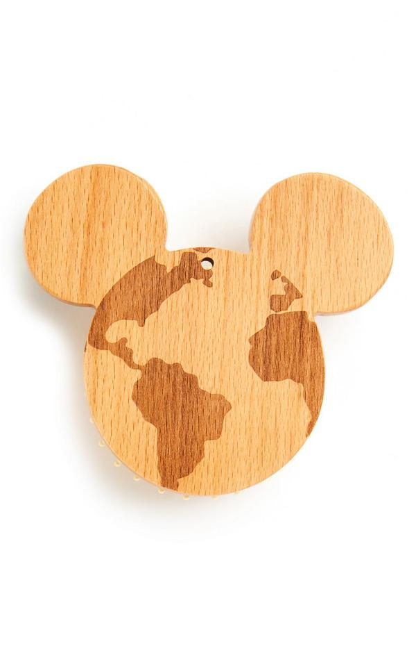 Primark Cares Featuring Disney Mickey Mouse Hair Detangler