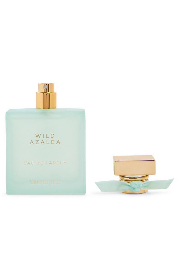 Wild Azalea 50ml Fragrance
