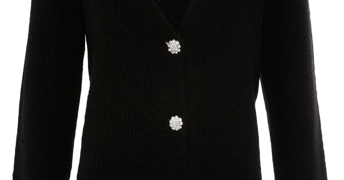 Pullover | Pullover und Strickjacken für Damen | Primark ...