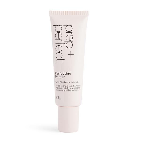 PS Prep And Perfect Perfecting Primer