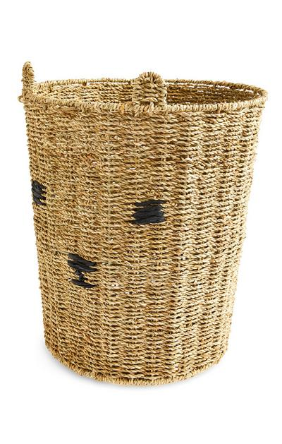 Large Kids Laundry Basket
