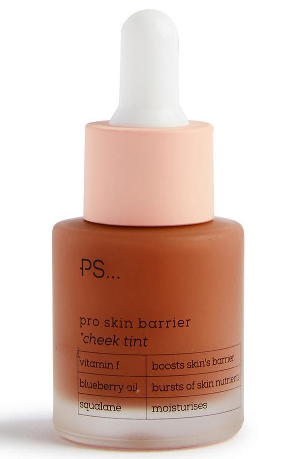 Ps Pro Skin Barrier Cheek Tint