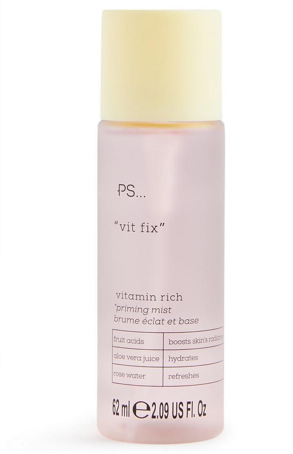 PS Vit Fix Vitamin Rich Priming Mist