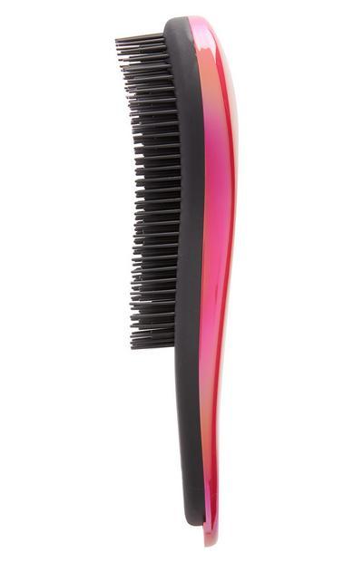 Spazzola districante per capelli Andrew Fitzsimons
